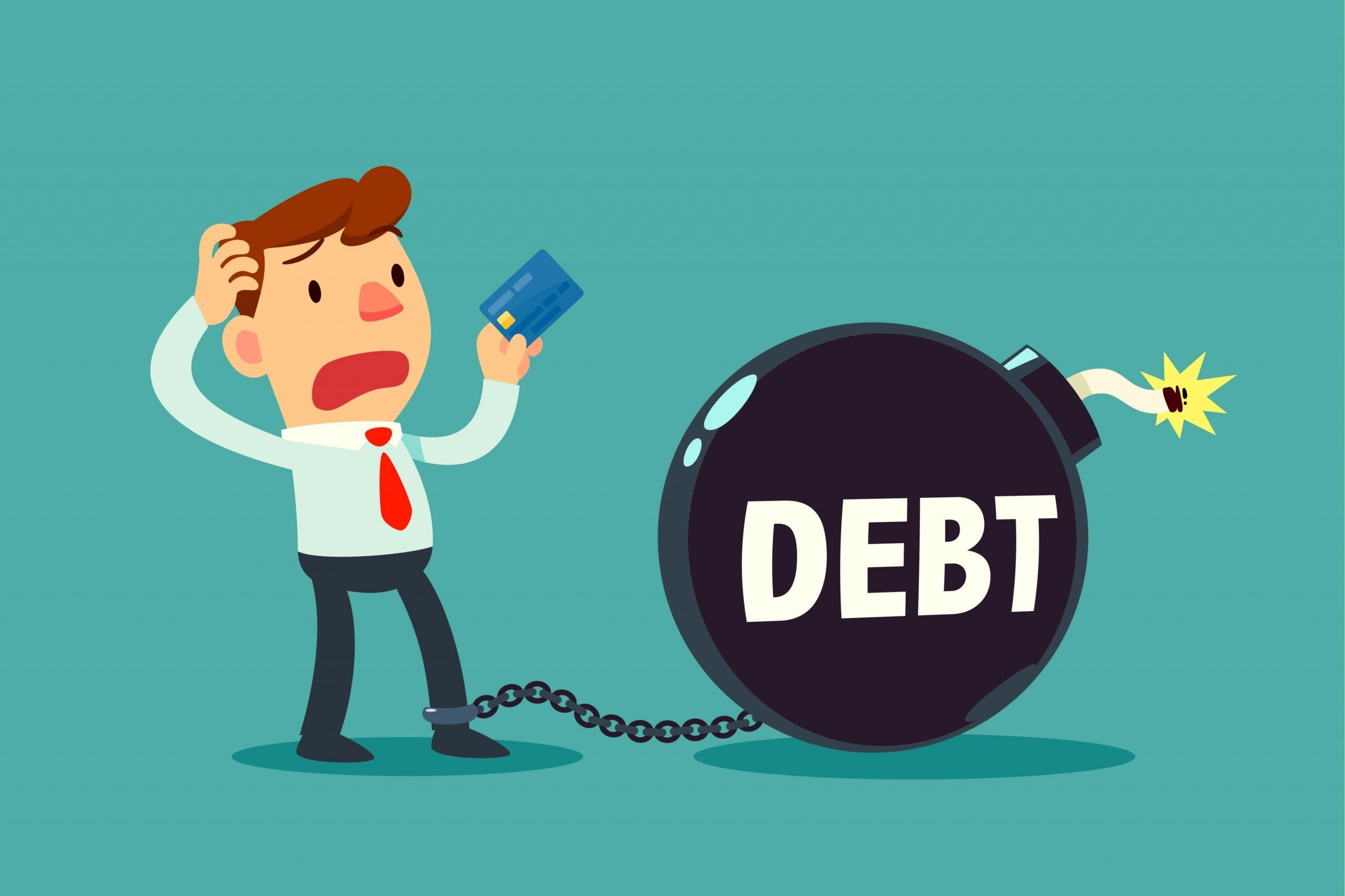 https://debtwave.org/wp-content/uploads/2018/04/Credit-Card-Debt-Burden-1-scaled.jpg