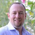 Robert Farrington TheCollegeInvestor.com