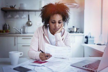 Student Loan Deferment