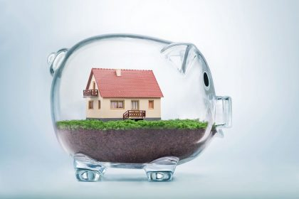 debt ability buy home