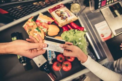 Credit Card Price Protection