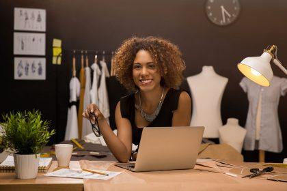 Entrepreneurs Financial Literacy