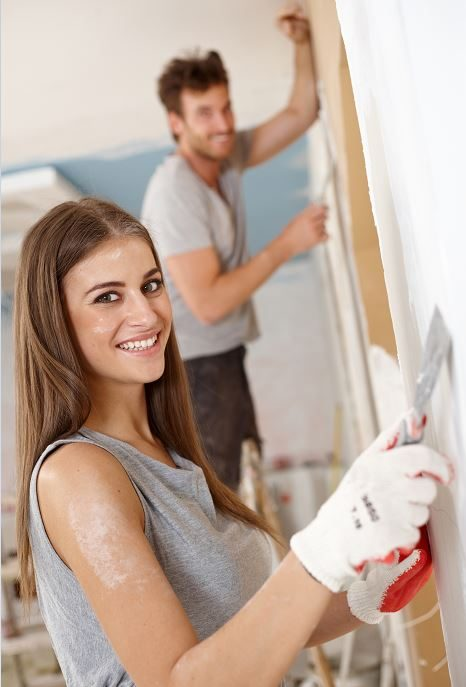 budget-friendly home upgrades
