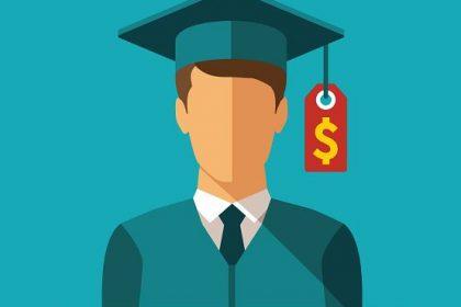 Student Debt, No Degree