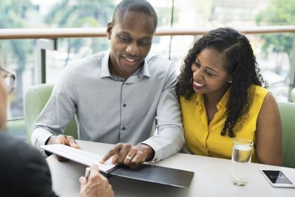 Benefits of Credit Counseling