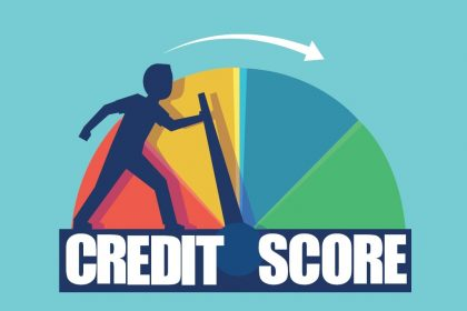 Collections Credit Repair