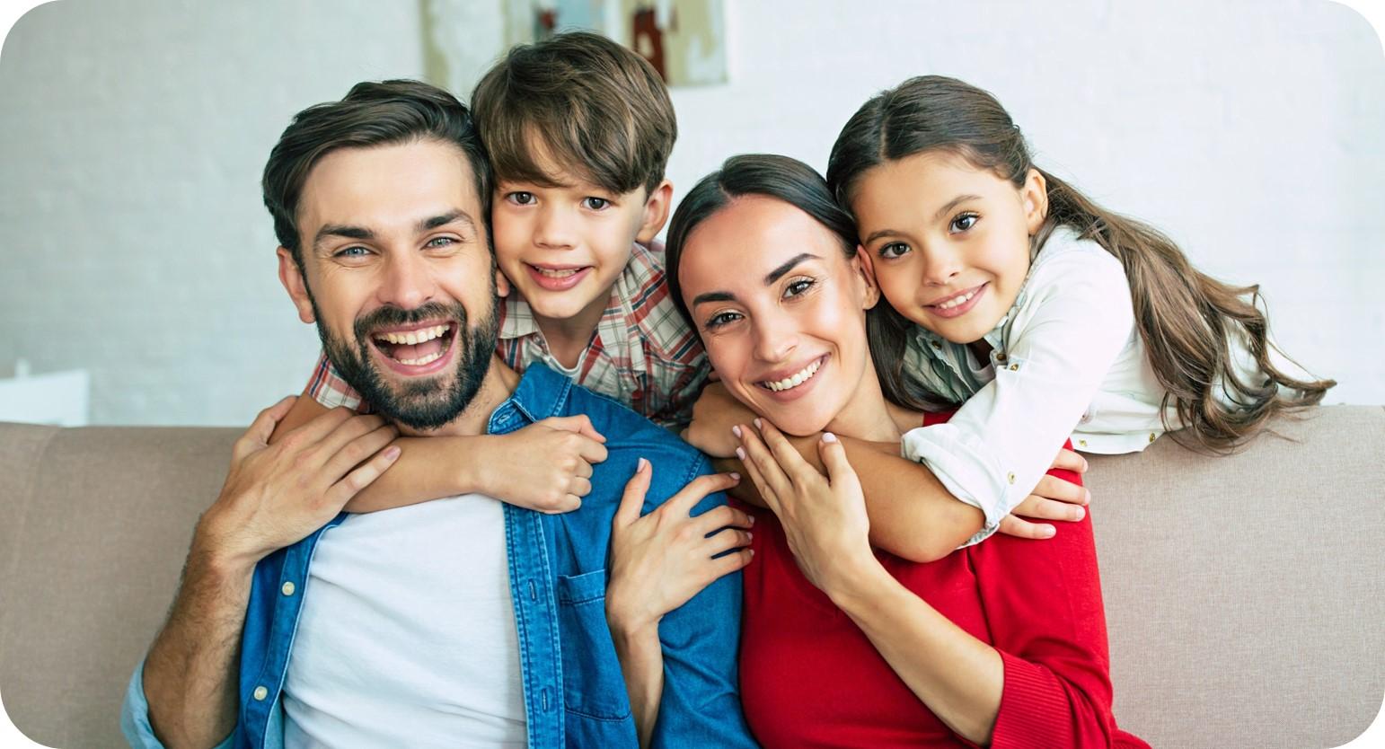 DebtWave Credit Counseling