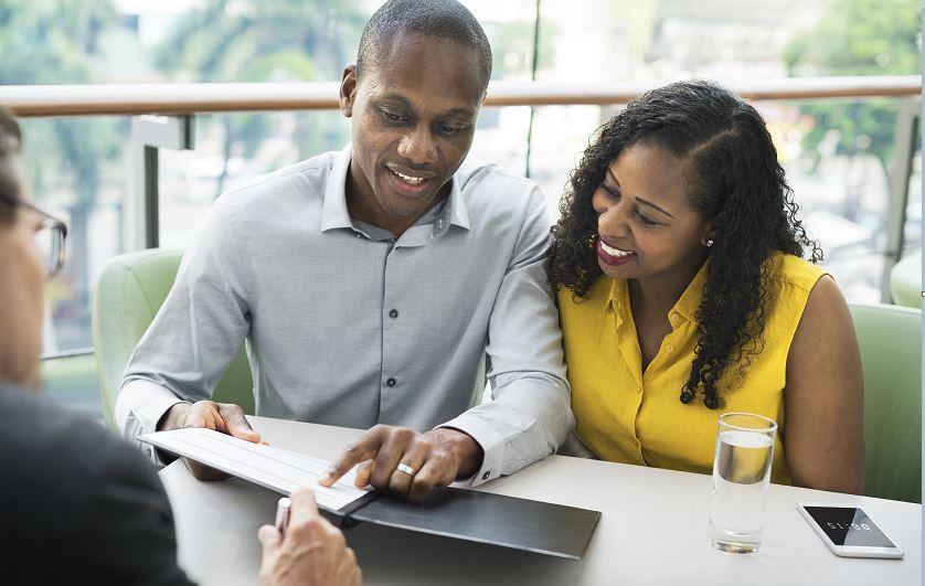Benefits of a Financial Analysis with a Credit Counselor