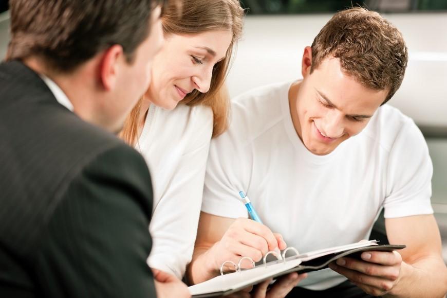 Credit Counseling Hurt Credit
