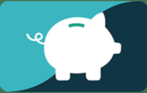 DebtWave Logo No Tagline